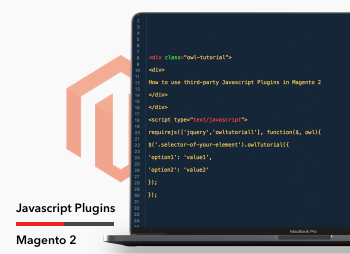 How to use third-party Javascript Plugins in Magento 2