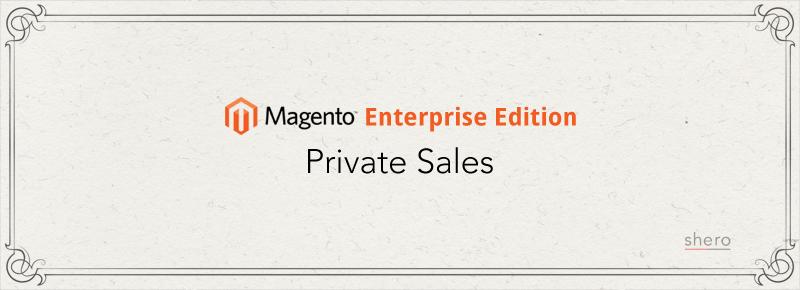 private-sales2