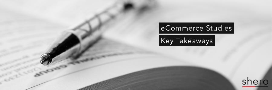 key-takeaways