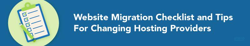 website-migration-checklist