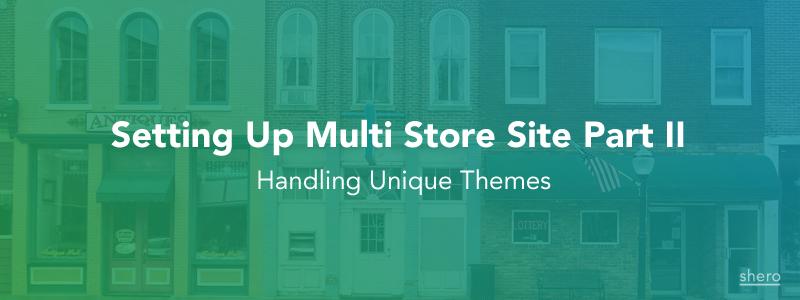 multi-store-2