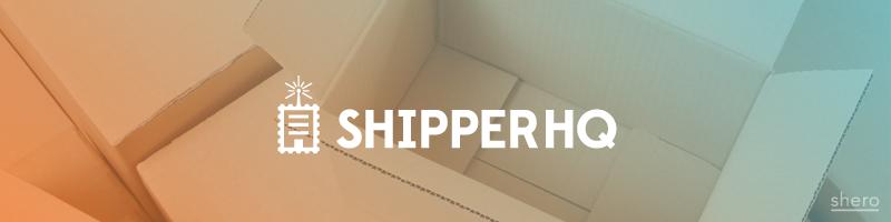 shipperhq