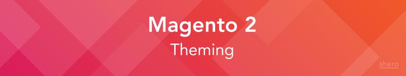 magento2-theming