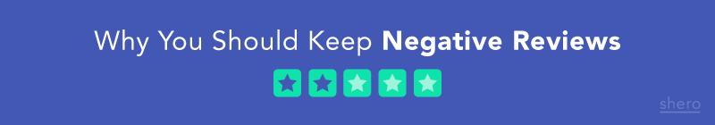 bad-reviews-banner