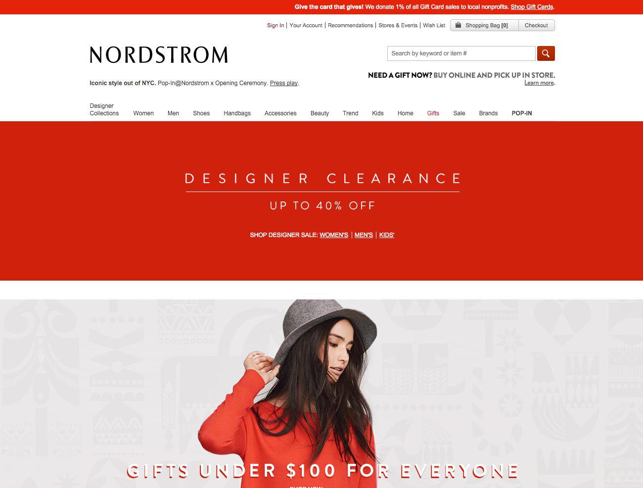 holiday-nordstrom