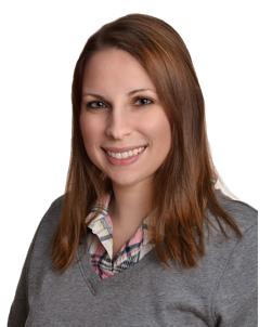 Alyssa Schaad