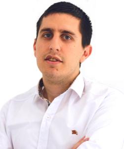 Dejvid Haxhiu