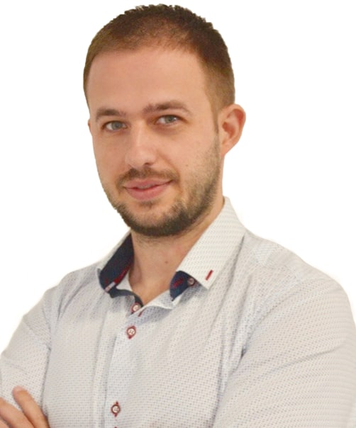 Ilir Spaho