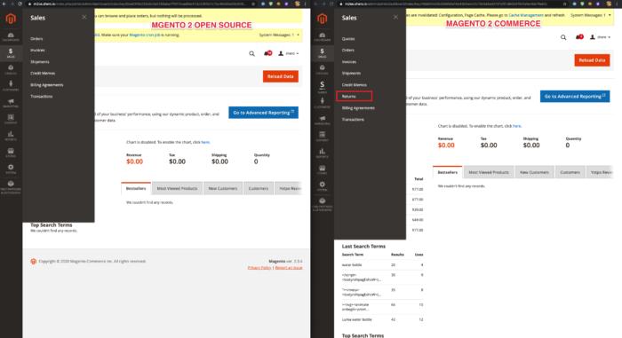 Magento 2 RMA - Open Source vs Commerce.png