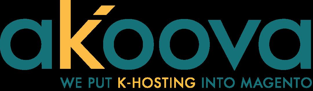 K-Hosting by Akoova